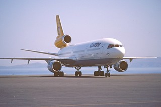 29am - Condor DC-10-30; D-ADQO@HER;16.07.1998