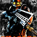 KILLZONE 3 by -|MDX Designs|-
