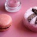 Macarons by Rose Grey Photography