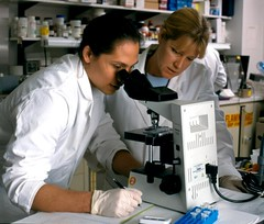 pharmacy technician(1.0), researcher(1.0), person(1.0),