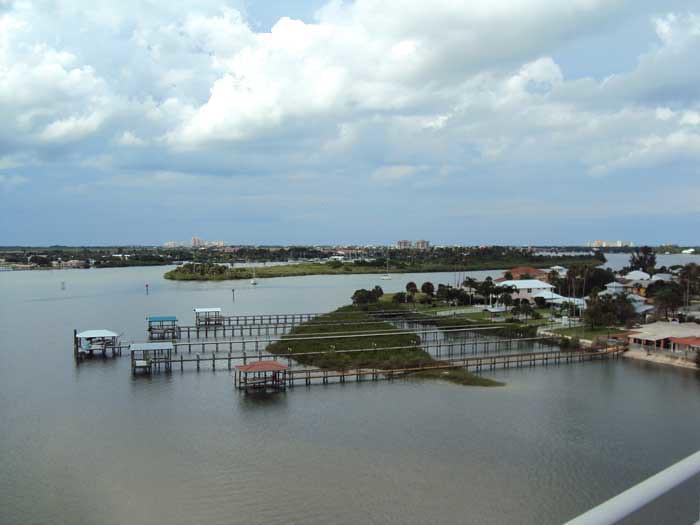 Chinese New Smyrna Beach Florida