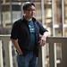 Bryan Veloso — Designer at GitHub by kennethreitz