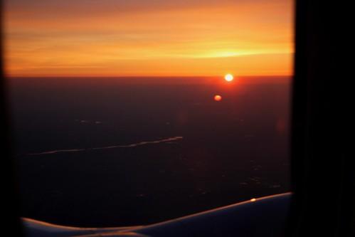 travel 2011
