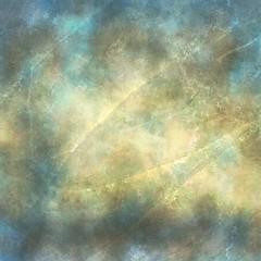 cloud(0.0), sunlight(0.0), painting(0.0), circle(0.0), astronomical object(0.0), sky(0.0), nebula(1.0),