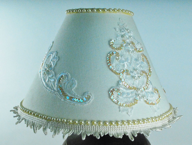 Fabulous Decorate Lamp Shades 500 x 377 · 135 kB · jpeg