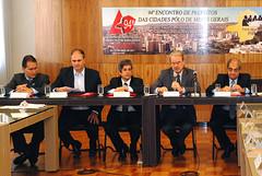 29/04/2011 - DOM - Diário Oficial do Município