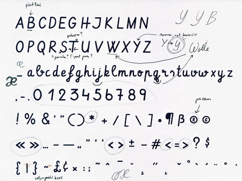Script Fonts Generator Script Fonts Generator Script Fonts