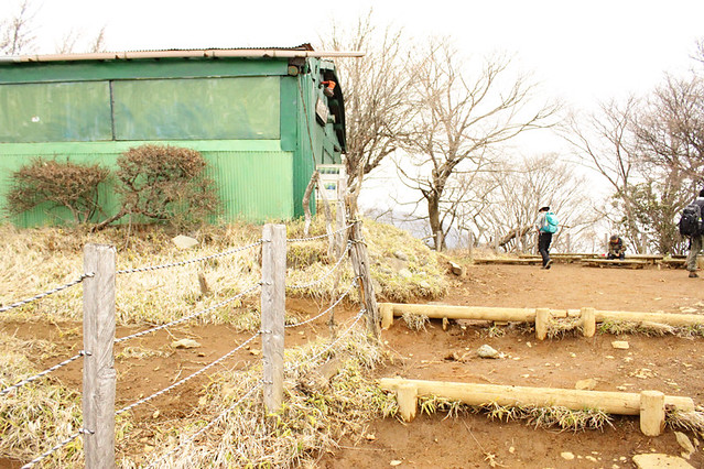 20110429_塔ノ岳(表尾根)_0035
