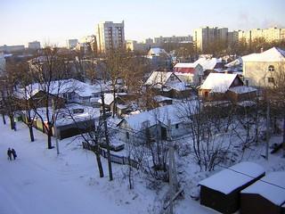 UKR 2008-D2