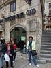 Casa de Fadrique de Basilea y Juan de Burgos