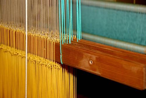 Mr. Ttsumura - woven tapestries (89)  REV