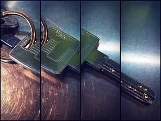 Urgence serrurier pour clé cassée Chaville 92370