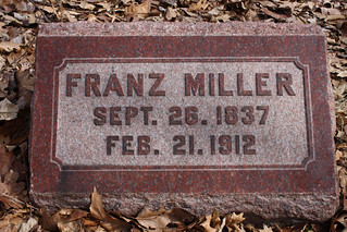 MillerFranz