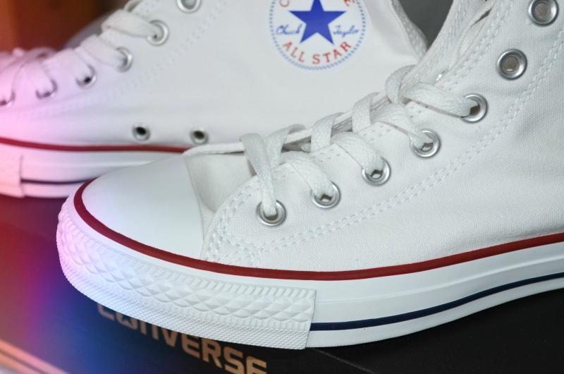 140326 Converse (12)m