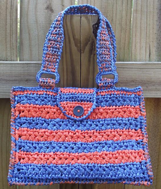 Star Stitch Crochet Instructions | eHow.com