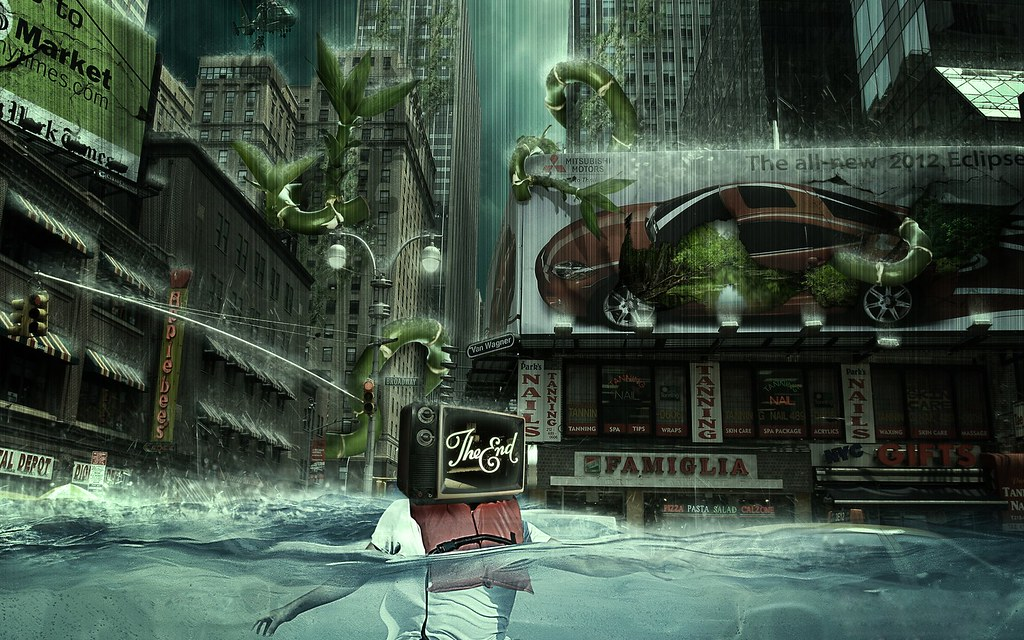 consumerism-dystopia