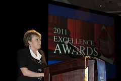 2011 PLAN Excellence Awards - 0179