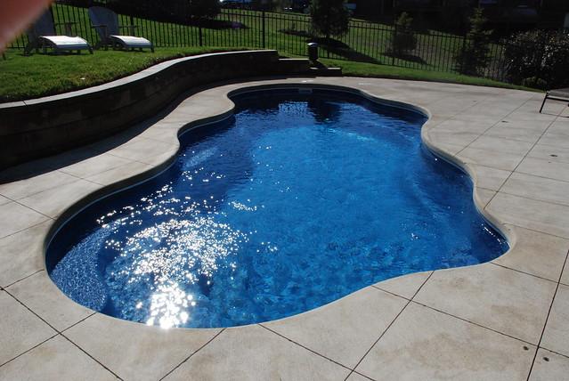 Fiberglass Pool Repair 360 Best Pool Cleaner For Fiberglass Pools