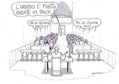 Vignetta 7