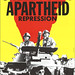 Shell fuels apartheid repression by IISG