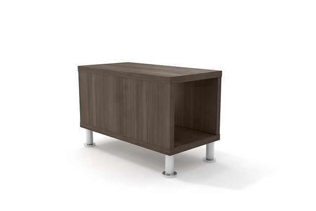 Jenny End Table | Flickr - Photo Sharing!