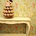 Dusky Wedding. by Bella Cupcakes (Vanessa Iti)