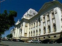 Tribunal inaugura núcleo para atender demandas de energia elétrica