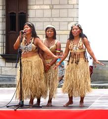 event, performing arts, entertainment, dance, hula, adult, performance art,