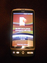 5637586566 8f889ff1a5 m The New Zeus Android Phone