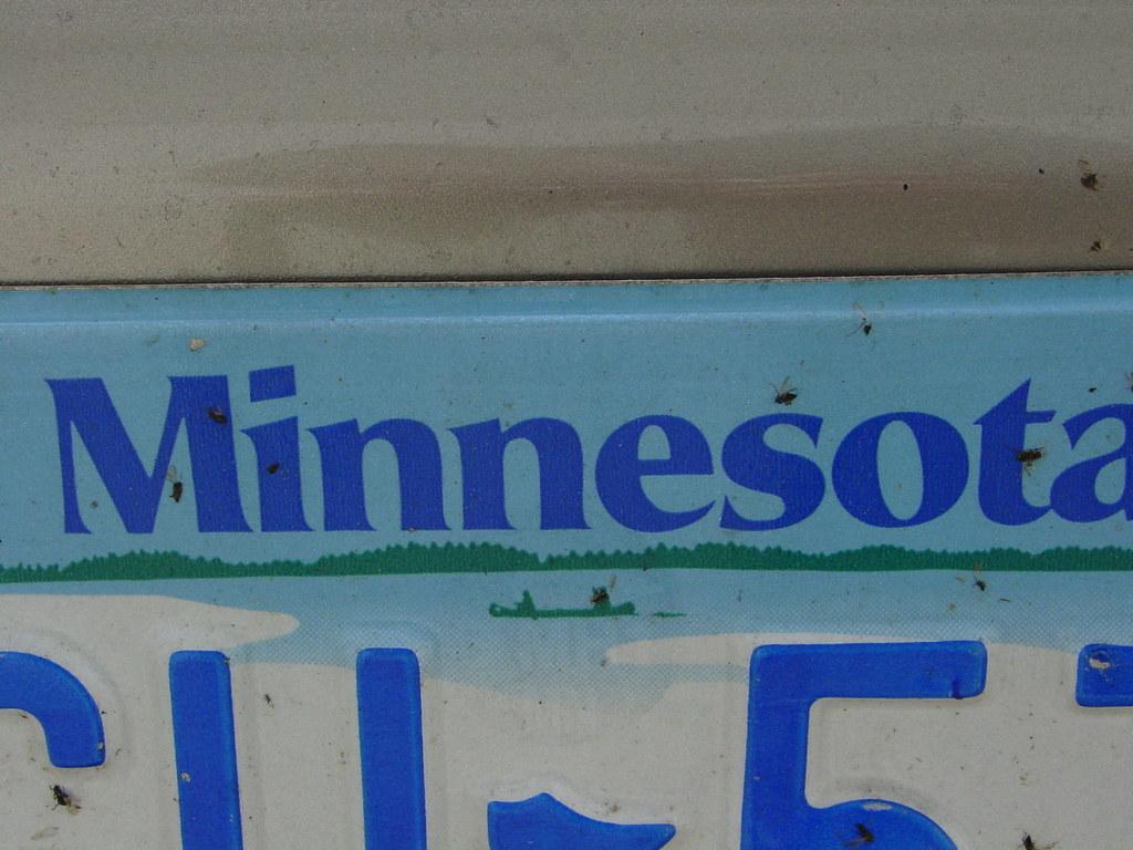 Tire zoo anoka mn 2018 dodge reviews for Minnesota fishing license age