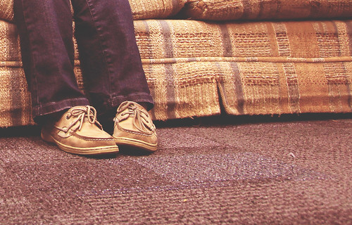 old photoshop canon carpet boat shoes doug retro couch jeans murray sperry topsider