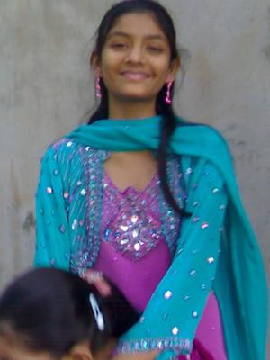 Bangladeshi dhaka hot sex