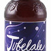 Jubelale10_Bottle