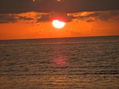 Perfect Sunset!!!!