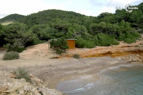 Cala-Olivera-Ibiza-4