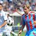 Calcio, ufficiale: Maxi Lopez dal Catania al Milan