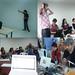 LabSurLab - 4 al 12 de Abril 2011 by cuerpo_espiralado