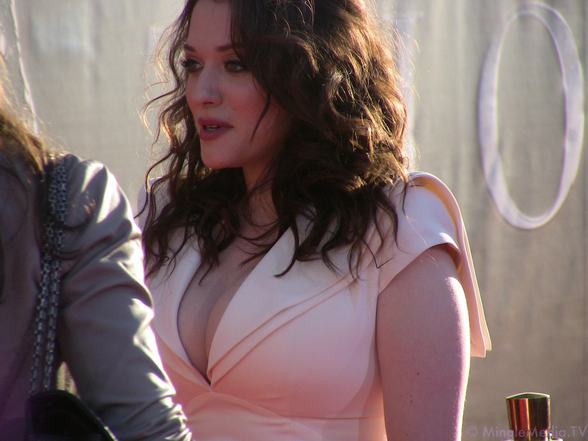 Hacked Kat Dennings nude (59 foto and video), Pussy, Fappening, Twitter, cleavage 2017