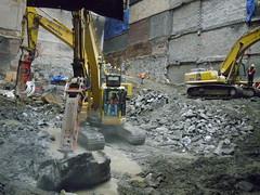CM013 - Advancing Excavation (5-2-11)
