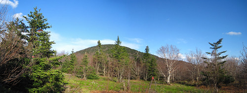 panorama mountain ny mountains geotagged outdoors us spring unitedstates hiking newyorkstate springtime catskillpark eastjewett ccbysa30 dissectedplateau thomascolemountain thomascolemt