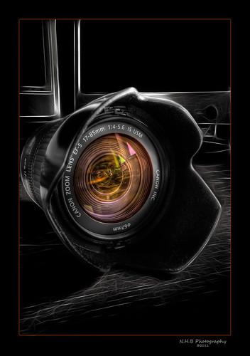 uk england sc glass canon lens zoom hood pontefract selectivecolour efs1022mm efs1785mm 40d fractalius nhbphotography