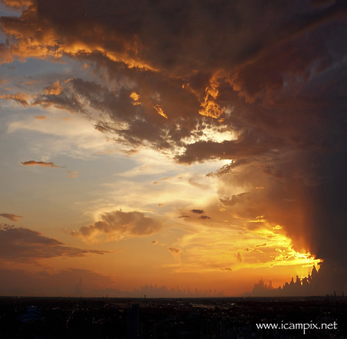 sunset canon fireinthesky floridasunset topshots abigfave miamisunset anawesomeshot colorphotoaward ultimateshot natureselegantshots downtownmiamisunset flickrsportal mostamazingsunset sunsetovermiami icam9449p