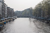 Amsterdam by jamesdonkin