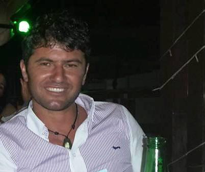 Ramiz Hibroj