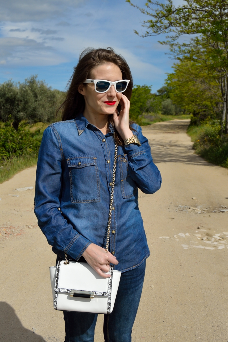 lara-vazquez-madlula-blog-fashion-denim-trends-spring-look