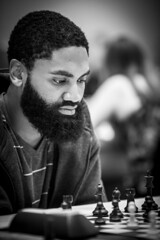 20161006_millionaire_chess_R2_9988
