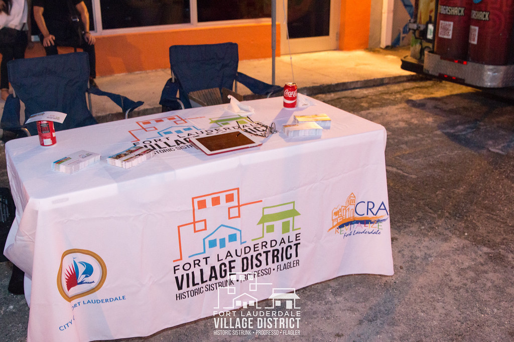 ftlvillagedistrict-2396