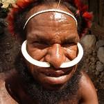Indonesia West Papua (Baliem)