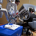 Institute for Robotic Surgery Launch Event
