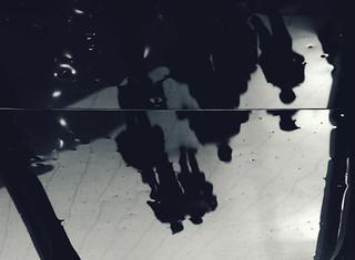 (91/365) Distort